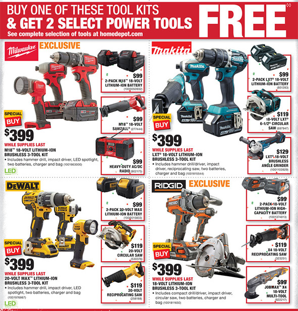 home-depot-black-friday-2016-tool-deals-ad-page-5