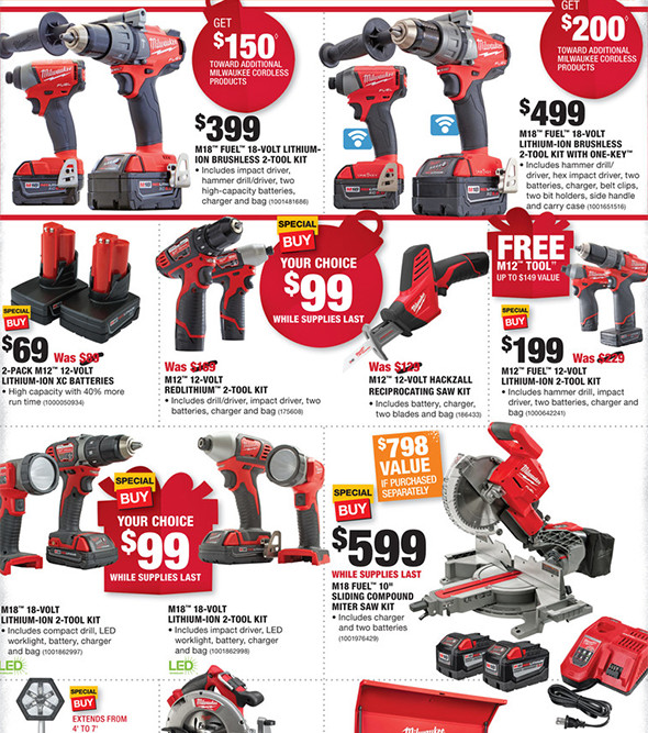 home-depot-black-friday-2016-tool-deals-ad-page-7
