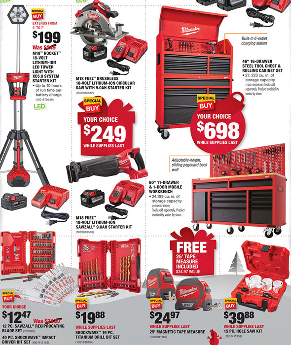 home-depot-black-friday-2016-tool-deals-ad-page-8