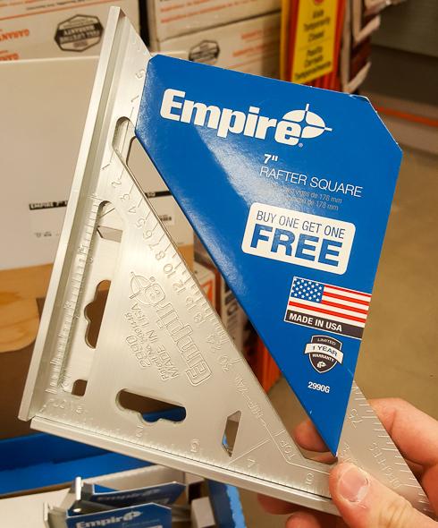 home-depot-black-friday-2016-tool-deals-empire-rafter-square-2-pack-closeup
