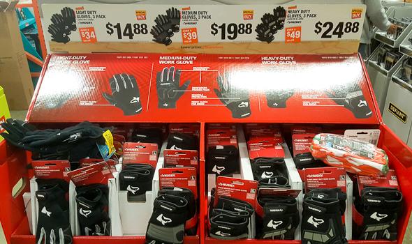 home-depot-black-friday-2016-tool-deals-husky-work-gloves