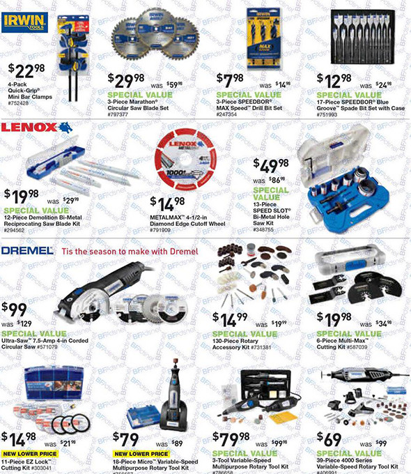 lowes-black-friday-2016-tool-deals-page-10
