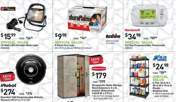 lowes-black-friday-2016-tool-deals-page-11