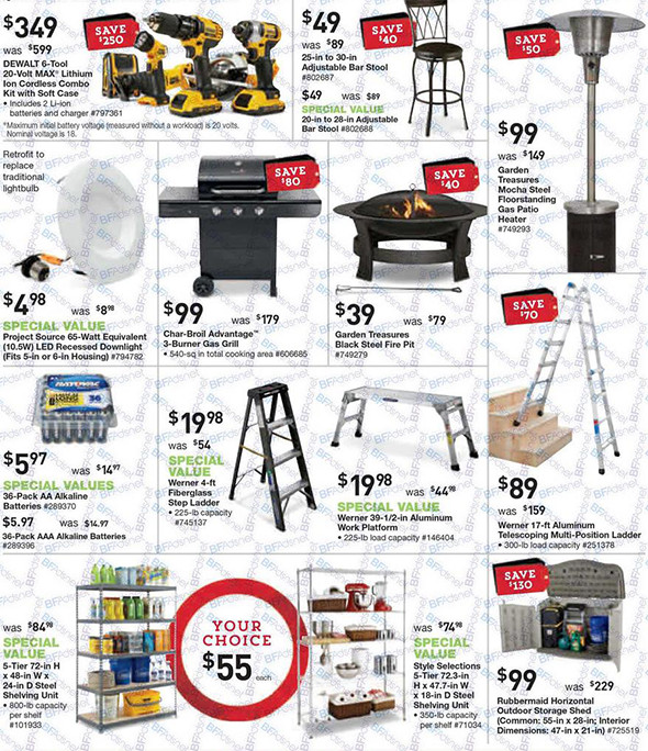 lowes-black-friday-2016-tool-deals-page-13