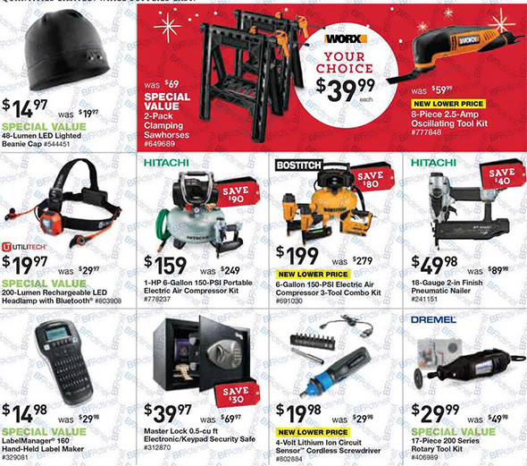 lowes-black-friday-2016-tool-deals-page-9