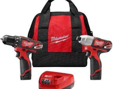 milwaukee-2494-22-m12-drill-and-impact-driver-kit