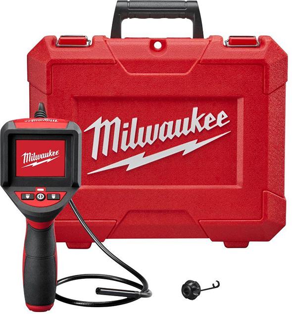 milwaukee-m-specter-kit-2309-20
