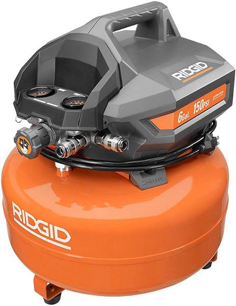 ridgid-of60150ha-6-gallon-pancake-air-compressor