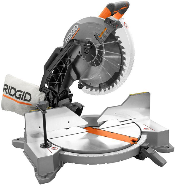 ridgid-r4122-12-inch-dual-bevel-miter-saw