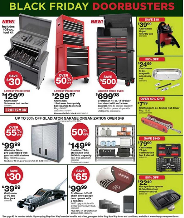 sears-black-friday-2016-tool-deals-page-3