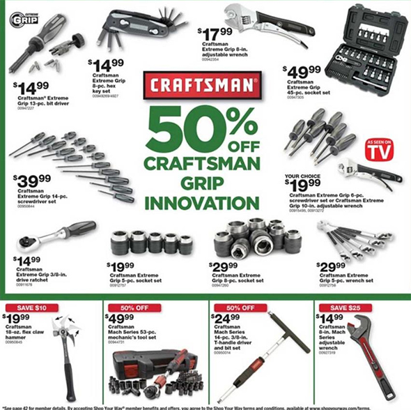 sears-black-friday-2016-tool-deals-page-9