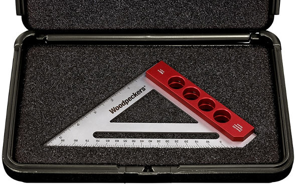 woodpeckers-6ss-carpenter-square-in-case