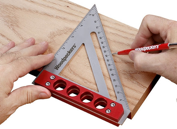 woodpeckers-6ss-carpenters-square-in-use