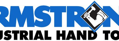Armstrong Hand Tools Logo