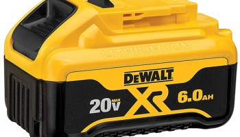 dewalt 20v batteries interchangeable. giveaway of the day: dewalt 20v max or flexvolt latest \u0026 greatest battery packs 20v batteries interchangeable r
