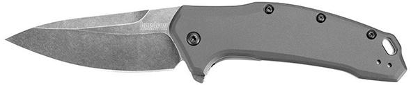 Kershaw Link Pocket Knife