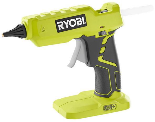 Ryobi 18V Cordless Glue Gun
