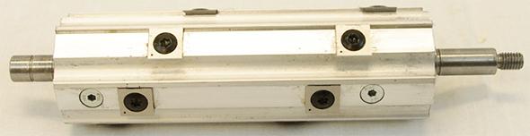Cutech 6-inch Spiral Cutterhead