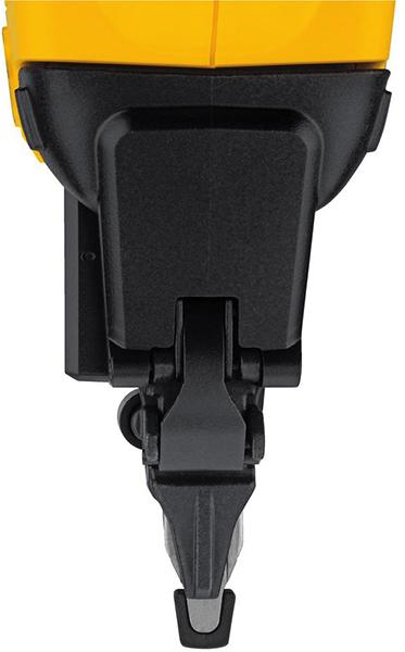 Dewalt DCN680D1 Brushless Brad Nailer Tip