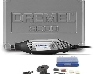 Dremel 3000 2-28 Rotary Tool Set