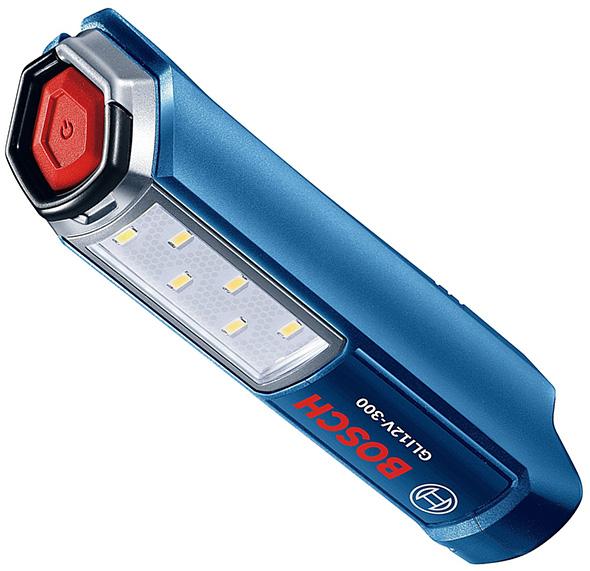 Bosch GLI12V-300N LED Worklight