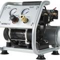 Hitachi EC28M Quiet Air Compressor
