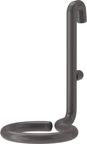 Ikea Skadis Pegboard Tool Hook