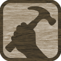 ToolGuyd-Just-the-Icon-File-Scaled-Square