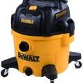 Dewalt DXV09P Shop Vacuum