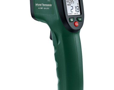 Extech IRT25 Infrared Thermometer