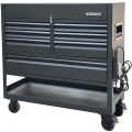 Lowes Tool Cabinet Cart