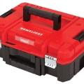 Craftsman Versastak Tool Box