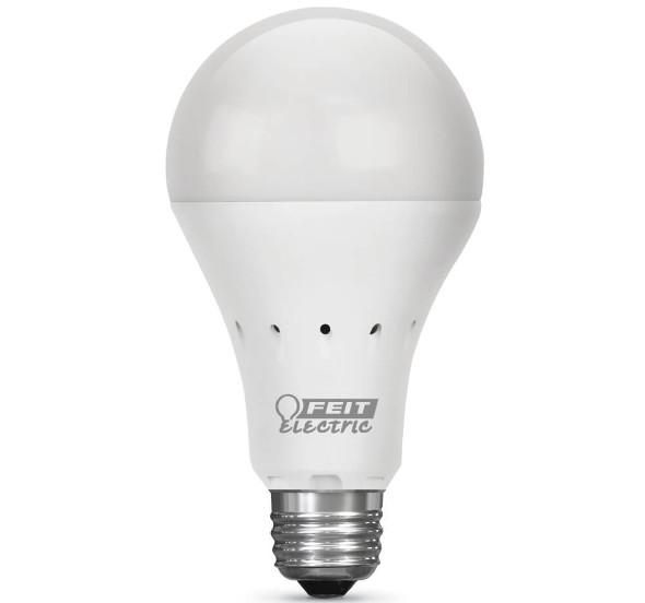 Feit Battery Backup Bulb image