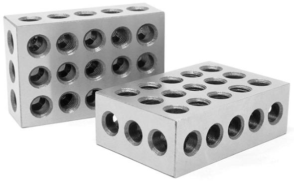1 2 3 blocks