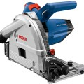 Bosch Track Saw GKT13-225L USA Model
