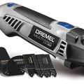 Dremel MM50 Oscillating Multi-Tool
