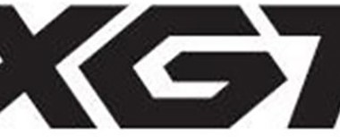 Makita XGT Cordless Power Tools Logo