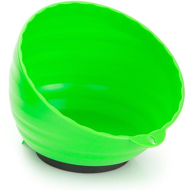OEMTools Magnetic Fastener Bowl