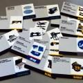 Brainstorm ID Cards