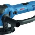 Bosch GET75-6N Dual Mode Sander