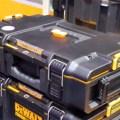 Dewalt ToughSystem Gen-2 Tool Box