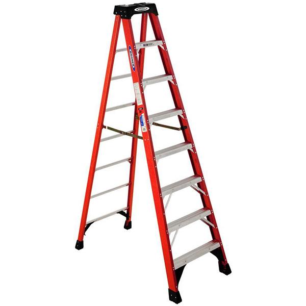 Home Depot Pro Black Friday 2019 Werner NXT1A08 Ladder Deal