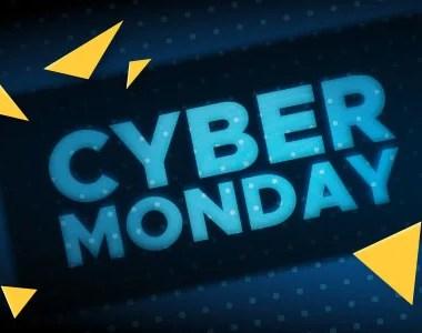 Acme Tools Cyber Monday 2019 Hero