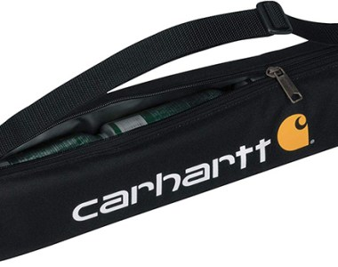 Carhartt Beverage Cooler