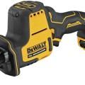 Dewalt DCS312 12V Max Xtreme Subcompact Reciprocating Saw