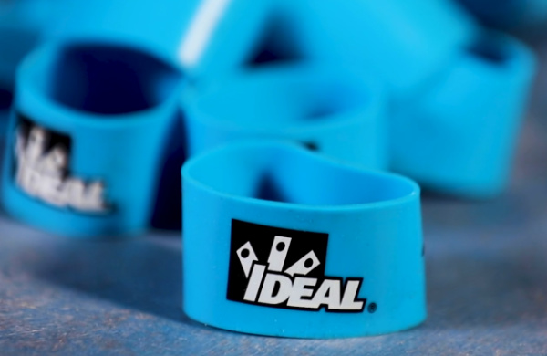 Close up of Ideal ArmourBand