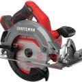 Craftsman CMCS550B V20 Brushless Ciruclar Saw