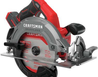 Craftsman CMCS550B V20 Brushless Ciruclar Saw