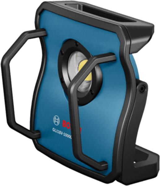 Bosch GLI18V-10000C Cordless LED Worklight