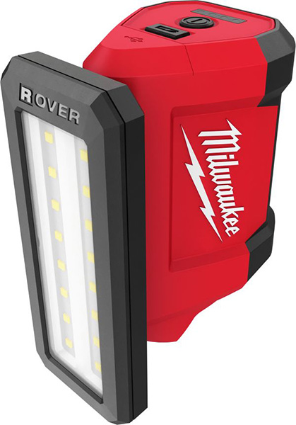 Milwaukee M12 Rover LED Flood Light 2367-20 Bare Tool